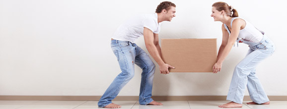 Hire House Removals