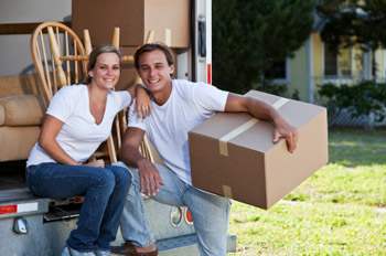 Removal Services UK